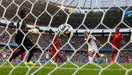 Alemania vs. Ghana: un partido duro por el Mundial Brasil 2014