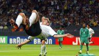 Klose: el antes y después del goleador histórico de mundiales