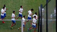 Costa Rica le pide una explicación a la FIFA por el antidoping