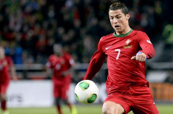 Brasil 2014: Los delanteros que aún no marcan en este Mundial