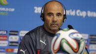 """Sampaoli: """"Vamos a jugar ante Holanda como si fuera una final"""