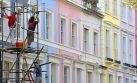 Ventas de casas en EE.UU. tuvieron su mejor avance en mayo