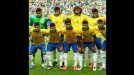 Neymar es centro de atracción en memes por victoria de Brasil