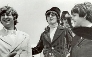 ¿Cuáles son los orígenes del rock moderno?