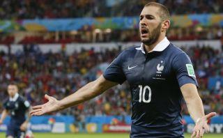 Francia y las razones por las que es candidata al título