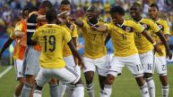 Suspesión a Suárez: así reaccionó la prensa colombiana