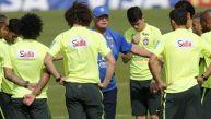 Brasil considera ridículas las dudas de Chile sobre arbitraje