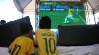 Brasil 2014: lo bueno y lo malo del Mundial en la primera fase