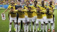 """""""Colombia es belleza y efectividad"""", por Jasson Curi Chang"""