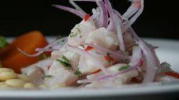 ¿Consagrar la comida peruana pasa por innovar o estandarizar?