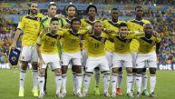 UNOxUNO: análisis de cómo jugó Colombia con Uruguay en Maracaná
