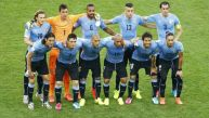 UNOxUNO: análisis de los uruguayos en la derrota ante Colombia
