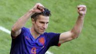 ¿Vas a apostar? 10 jugadores que pagan en el Holanda vs. México