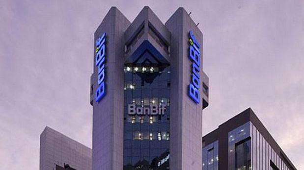Fondo de IFC invierte US$25 millones en el BanBif