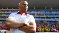 Chile quiere a Jorge Sampaoli hasta el Mundial de Rusia 2018