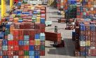 Firmas canadienses invertirán más de US$9.000 millones en Perú