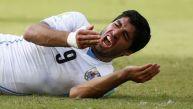¿Luis Suárez podrá jugar la Copa América Chile 2015?