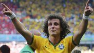 Brasil 2014: los mejores jugadores según el portal de la FIFA