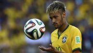 Neymar se molesta en redes por noticia que involucra a su padre