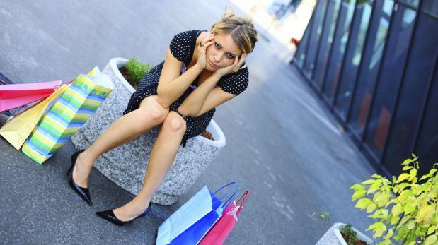 Seis consejos para no tener remordimientos después de comprar