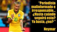 Brasil 2014: las mejores frases de la previa a cuartos de final