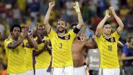 Brasil vs. Colombia: ¿Cuánto paga un triunfo cafetero?