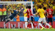 Brasil vs. Colombia: 'Scratch' quiere vencer al mejor en casa