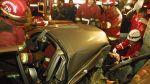 Siete muertos y cinco heridos en accidentes en Apurímac y Cusco - Noticias de victor diaz chavez