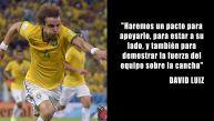 Neymar fuera del Mundial: lo que dicen sus compañeros de equipo