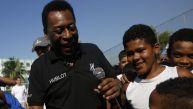 Brasil fue campeón sin Pelé en 1962: ¿Podrá serlo sin Neymar?