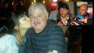 Muerte de hija de Tití: