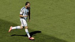 """""""Despertó el goleador"""", por Julio Vizcarra Torres"""