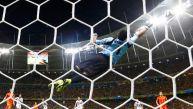 Holanda vs. Costa Rica: Keylor Navas es la figura del partido