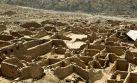 Los caminos incaicos que están a solo un paso de Lima