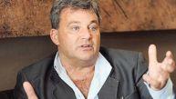 La FIFA investiga a Humberto Grondona por reventa de entradas
