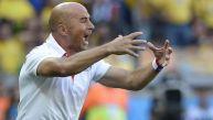 Jorge Sampaoli rechazó oferta para dirigir al Galatasaray turco
