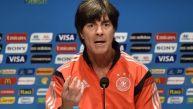 Löw cree que Brasil será rival