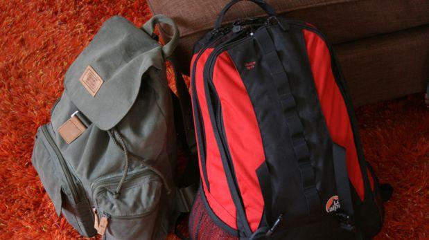 7 tips para escoger la maleta perfecta para tu próximo viaje