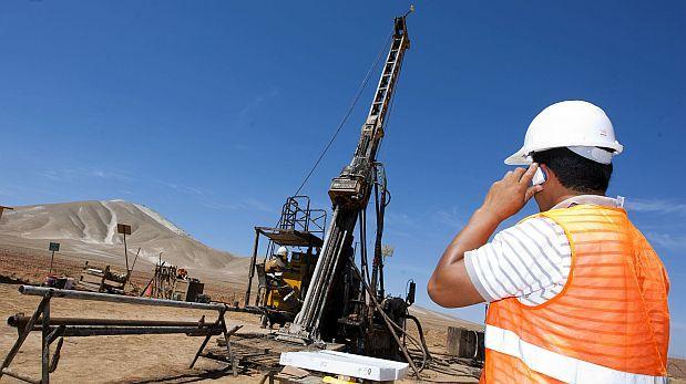 Inversiones brasileñas en Perú superan los US$ 6.000 mlls.