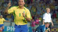 El doblete de Ronaldo a Alemania que le dio el Mundial a Brasil