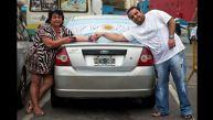 Tres historias curiosas de argentinos en el Mundial 2014