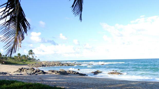 Blog: A un paso del Maracaná disfrutando de Salvador de Bahía