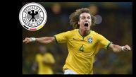 Los memes de la vergonzosa derrota de Brasil ante Alemania