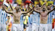Cinco retos que debe asumir Argentina para enfrentar a Holanda