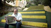 Tristeza y desolación en Brasil un días después de la goleada