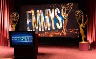 Premios Emmy: este jueves se conocerá a los nominados