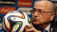 ¿Sabes cuánto pagará la FIFA al campeón de la Copa del Mundo?