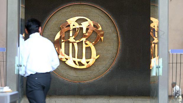 BCR reduce la tasa de encaje a 10% para liberar S/.550 millones