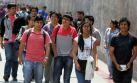 Gobierno busca promover empleo de jóvenes y mujeres