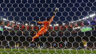 Los 10 goles que marcaron el Mundial de Brasil 2014